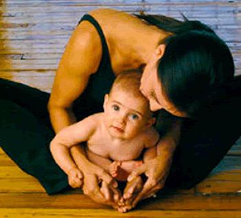 santosha-yoga3
