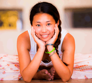santosha-yoga4
