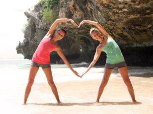 10_yoga_teacher_training_bali_best