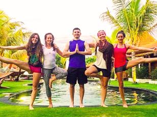 12_yoga_teacher_training_bali_best