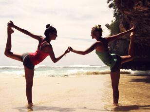 18_yoga_teacher_training_bali_best