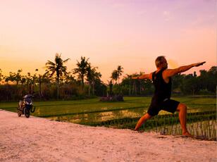 yoga_bali