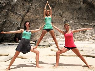 yoga_pyramid