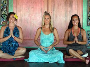 three_yoginis