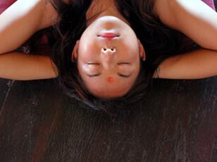 4_yoga_teacher_training_bali_best
