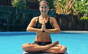 stand _up_yoga_teacher_training_bali_best_2016
