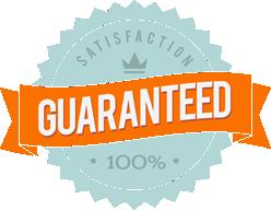 yoga-level-1-200-guarantee