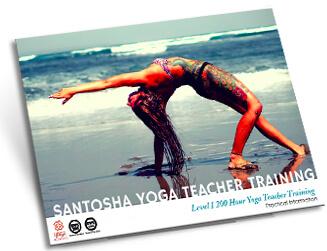 Santosha-Practical-Info