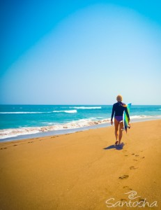 sunny-surf-yoga