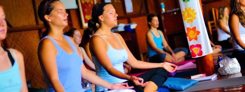 yoga-teacher-training2