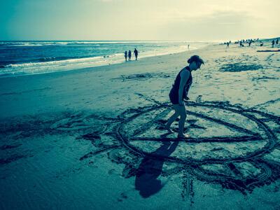beach_yantra