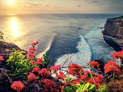 uluwatu_cliff