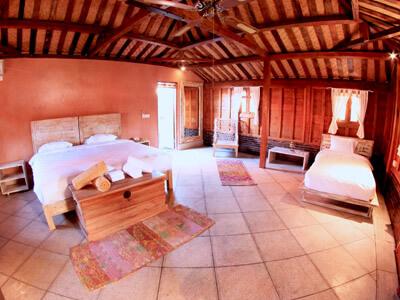 yoga_searcher_room_interior