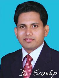 Dr.Sandip_Sawant