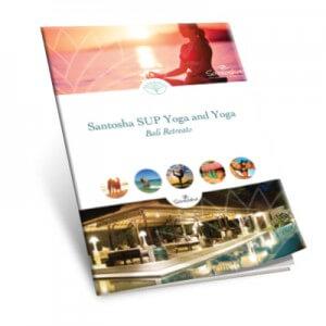 SUP-Handbook-Cover