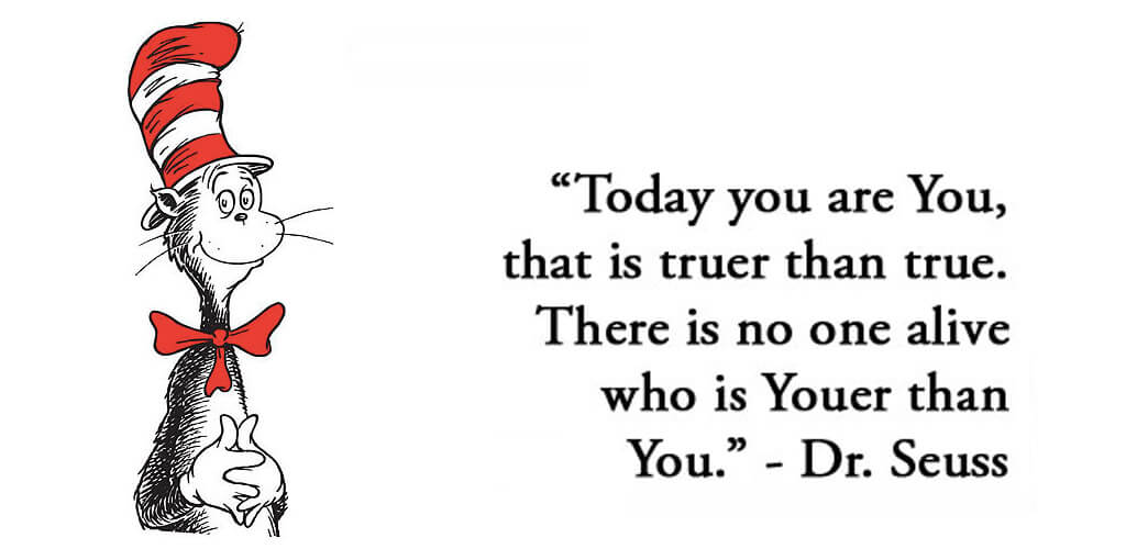 dr_suess