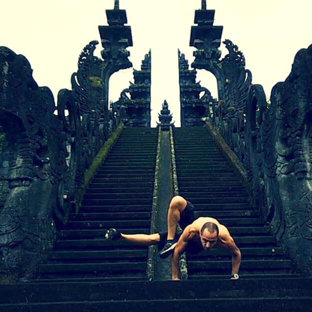 Bali_yoga_teacher_training