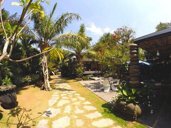 Samadi Bali 3