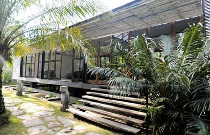 Samadi Bali 5